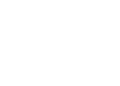 Logo text iStoryPath